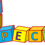 RESPECT –What happened to this undervalued word