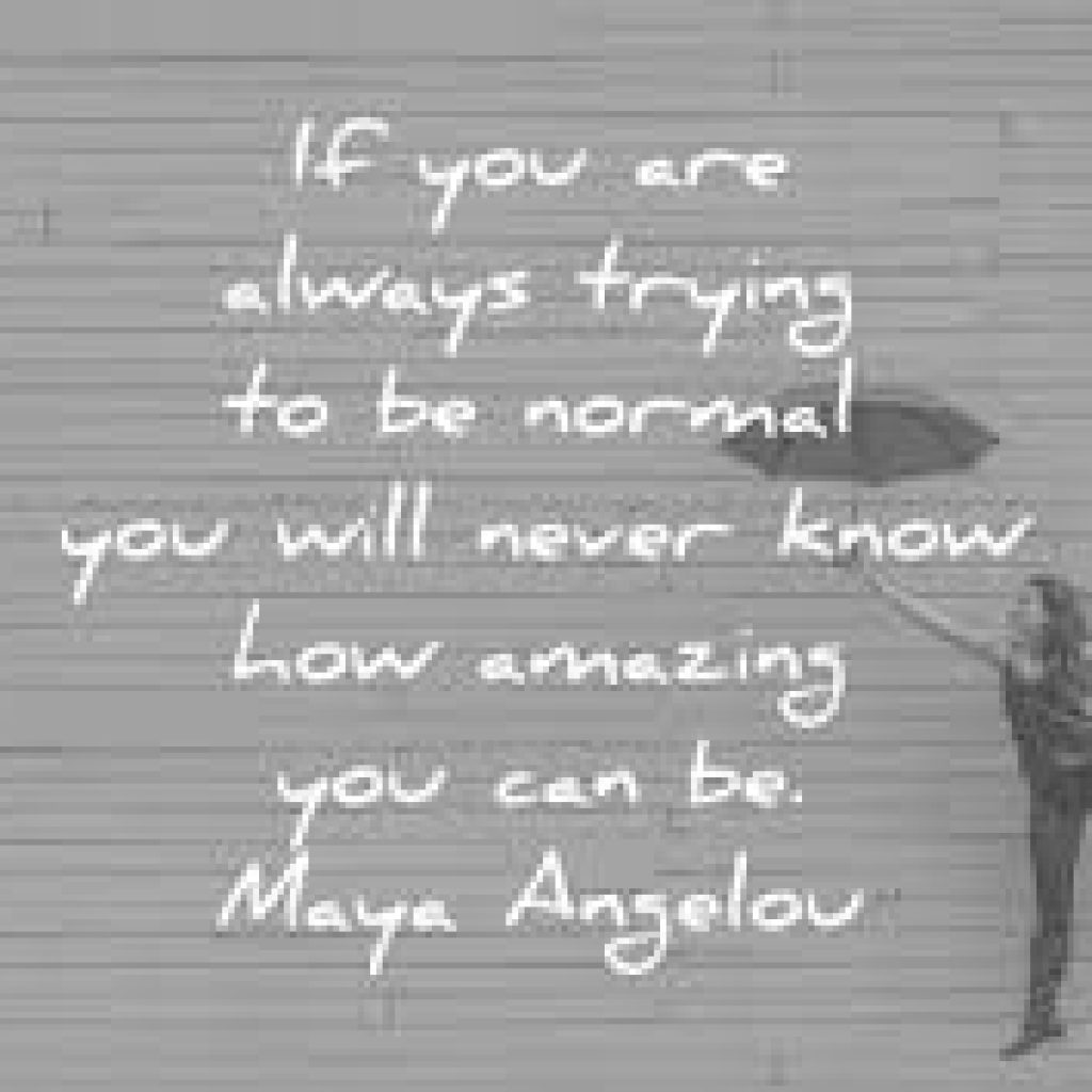 Image result for MAYA ANGELOU HEART EMPATHY QUOTE